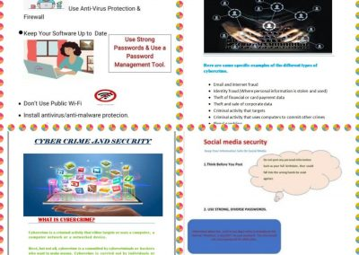 Collage 6 Cyber Crime Activity 1-8