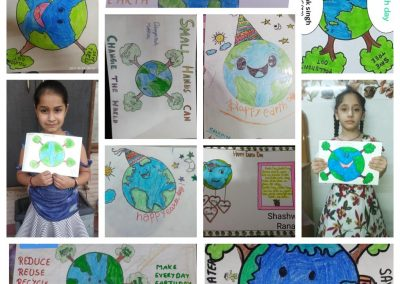 Collage2-Class 3-5 (Earth'sDay)